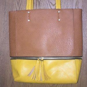 Beautiful Neiman Marcus Shoulder Bag